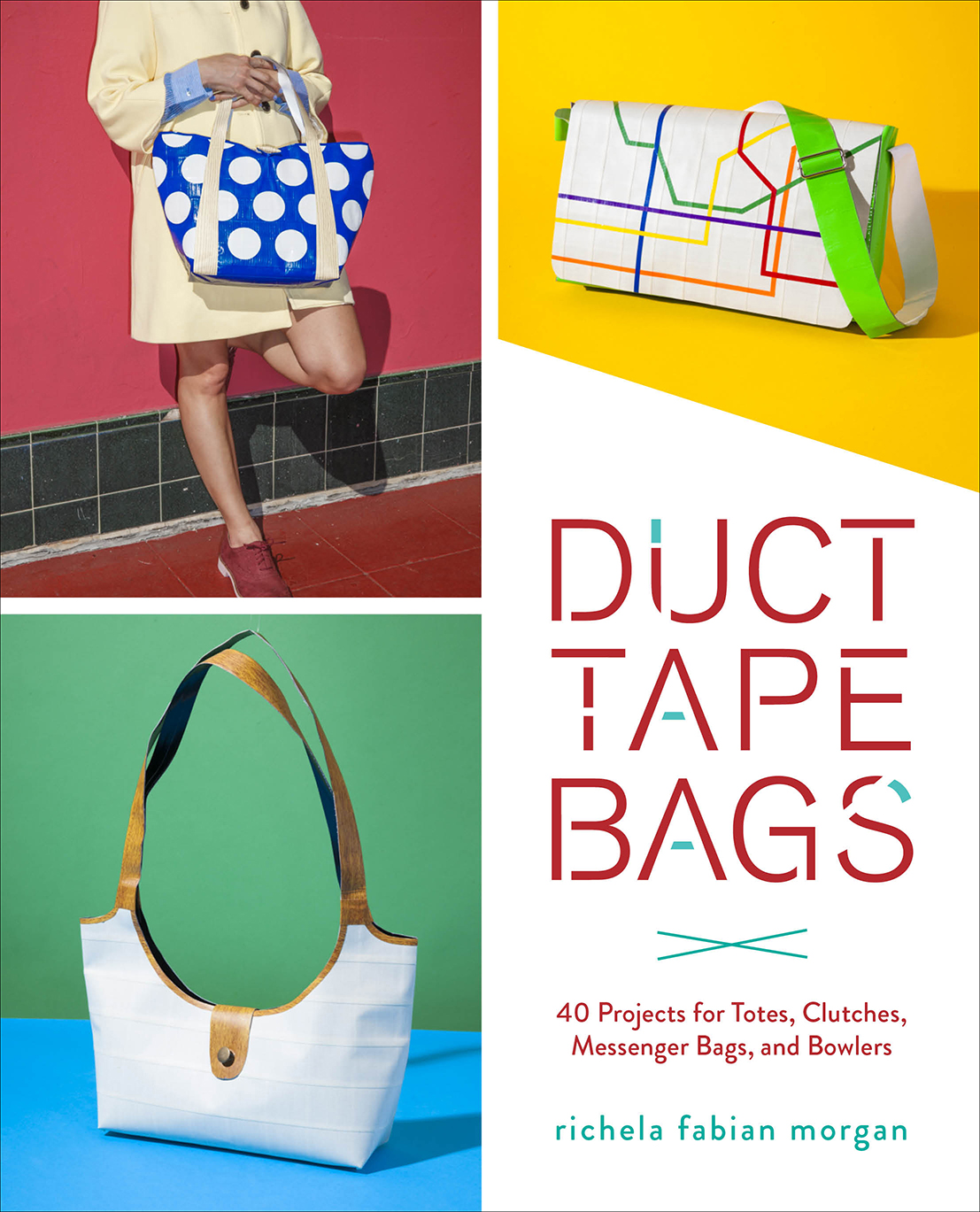 ducttapebags