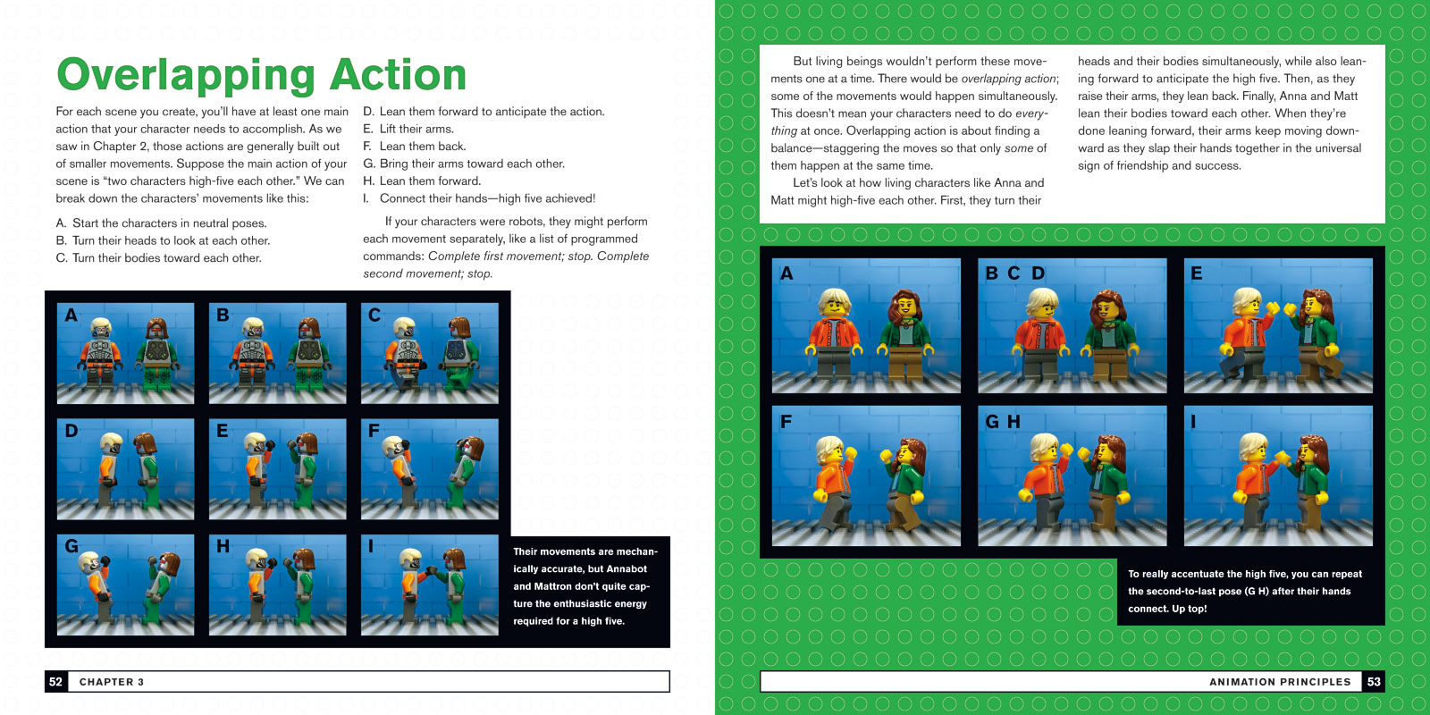 legoanimationbook