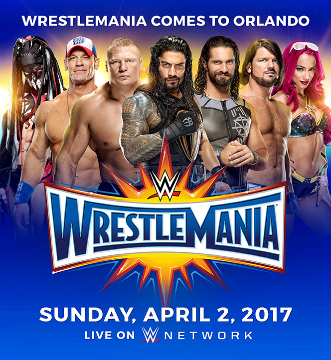 wrestlemania-travel-packages-available