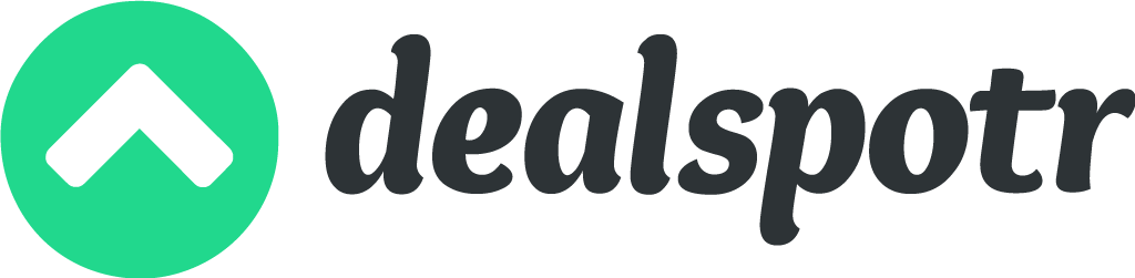 My Honest Review Of Dealspotr A Community Based Deal Site The Frugal South